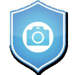 Camera Block Free Anti spyware & Anti malware 1.54 APK unlocked