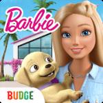 Barbie Dreamhouse Adventures v 1.3 Hack MOD APK (Unlocked)