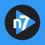 n7player Music Player Premium v 3.1.2-285 APK