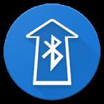 BlueWay Smart Bluetooth 4.0.2.0 APK Paid