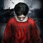 Endless Nightmare 3D Creepy & Scary Horror Game v 1.0.2 (Life without loss)