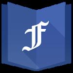 Folio for Facebook & Messenger 3.5.1 Premium APK Mod AOSP