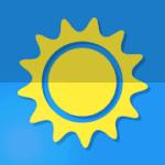 Meteogram Pro Weather Widget 3.8.7 APK Platinum Patched