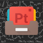 Periodic Table 2020. Chemistry in your pocket 7.0.0 Pro APK Mod