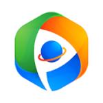 Planit Pro Photo Planner 9.9.3 APK Patched