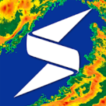 Storm Radar Hurricane Tracker, Live Maps & Alerts 2.2.1 Unlocked