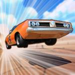 Stunt Car Challenge 3 v 3.28 Hack mod apk (Unlimited Money)