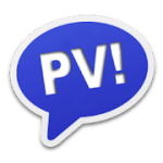 Perfect Viewer 4.7.1.4 Mod APK Final Donate