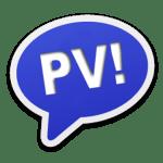 Perfect Viewer 5.0.1a Mod APK Final Donate