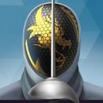 FIE Swordplay v 2.65.9477 Hack mod apk (Unlimited Money)