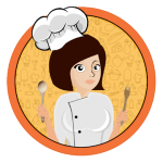 All recipes Cook Book 28.0.0 Premium APK Mod