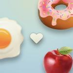 Cookbook Recipes 11.16.218 Premium APK Mod