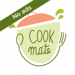 Cookmate (formerly My CookBook)  Ad-Free 5.1.53.8 Mod APK Paid Patched