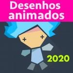 Draw Cartoons 2 Skeletal Animation Studio v 0.17.3_ch_gl Hack mod apk (Unlocked)