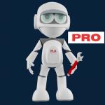 Engineering Tools  Mechanical 222 Mod APK Paid
