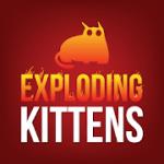 Exploding Kittens Official v 4.0.6 Hack mod apk (Unlocked)