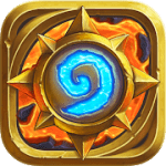 Hearthstone v 20.4.85548 hack mod apk (All Devices)
