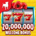 Wizard of OZ Free Slots Casino Games v 157.0.2080 Hack mod apk (Multiplier set to x100 on first level)