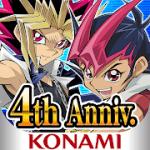 Yu-Gi-Oh! Duel Links v 5.8.0 Hack mod apk (Unlock Auto Play/God-Mode)