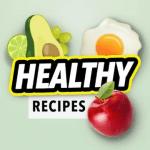 Healthy food recipes 11.16.221 Premium APK