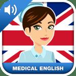 Medical English  MosaLingua 10.90 APK Paid