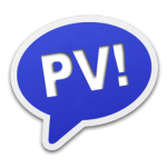 Perfect Viewer 5.0.1.3 Mod APK Final Donate