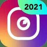 Camera Filters for Instagram  Lomograph 16.1.60 PRO APK