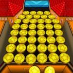 Coin Dozer v 24.6 Hack mod apk (Unlimited Money)