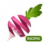 Food Book Recipes 62.0.0 Premium APK