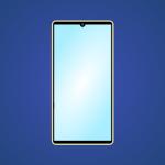 Mirror 1.12.0 Premium APK