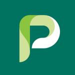 Planta  Keep your plants alive 1.6.2 Premium APK