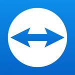 TeamViewer Remote Control 15.20.112 APK