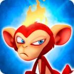 Monster Legends v 12.0.3 Hack mod apk (Always 3 stars WIN)