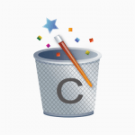 1Tap Cleaner Pro (clear cache, history log) 4.04 Mod Lite APK