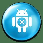 AppShut  Close apps running in background 1.11.5 Premium APK