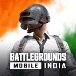 BATTLEGROUNDS MOBILE INDIA v 1.6.0 Hack mod apk (full version)
