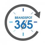 BrandSpot365 Business Marketing & Festival Images 3.01 Premium APK Mod