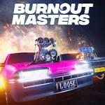 Burnout Masters v 1.0025 Hack mod apk (Unlimited Money)
