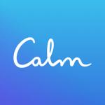 Calm  Meditate, Sleep, Relax 5.26 APK Subscribed