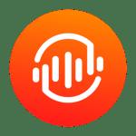 CastMix Podcast & Radio 3.8.9 Pro APK Mod Extra