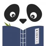 Chinese English Dictionary Translation Hanzii 2.6.2 APK VIP