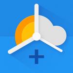 Chronus Information Widgets 18.6 Pro APK Mod Extra