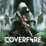 Cover Fire Offline Shooting Games v 1.21.19 Hack mod apk (Unlimited Money)