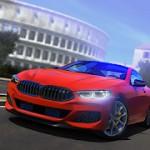 Driving School Sim 2020 v 5.1.0 Hack mod apk (Unlimited Money)