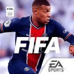 FIFA Soccer v 14.8.00 hack mod apk Mod