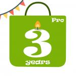 Grocery shopping list BigBag Pro 10.9 APK
