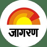 Hindi News app Dainik Jagran, Latest news Hindi 3.9.11 APK Ad-Free