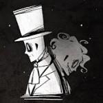 Jekyll & Hyde Visual Novel, Detective Story Game v 2.10.0 Hack mod apk (Mod Money/Unlocked)