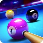3D Pool Ball v 2.2.3.4 Hack mod apk (Long Line/Unlocked)