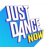 Just Dance Now v 4.8.0 Hack mod apk (Infinite coins)